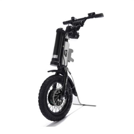 kit motorizzazione klick electric tetra 2 klaxon bodytech