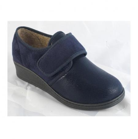 Easy 6 viperina blu 001