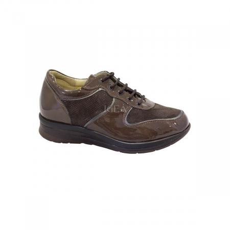 ecosanit-dora-scarpe-donna