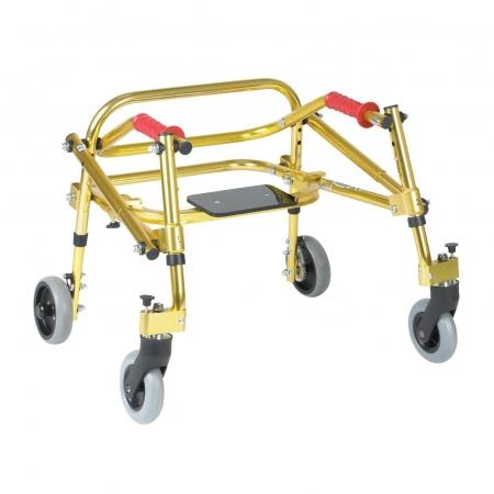 nimbo-seduta-drive-all mobility