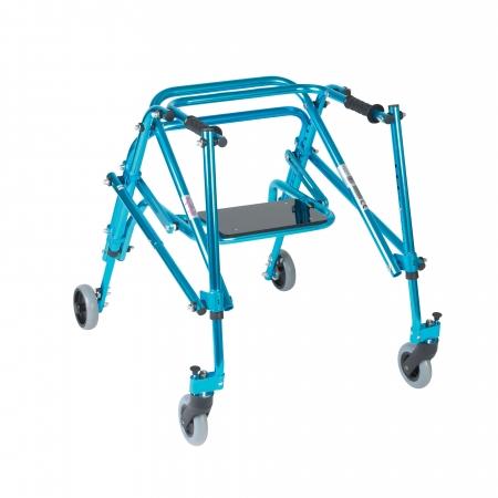 nimbo-seduta-drive-all mobility-large