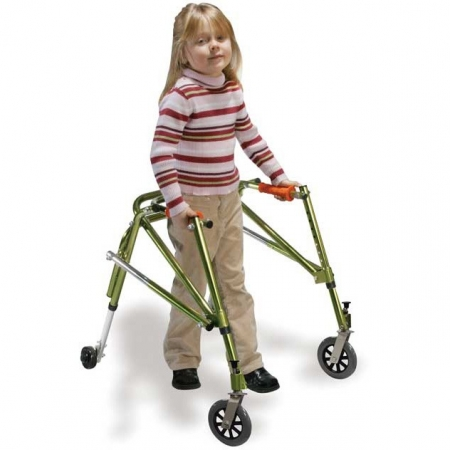 nimbo small drive all mobility