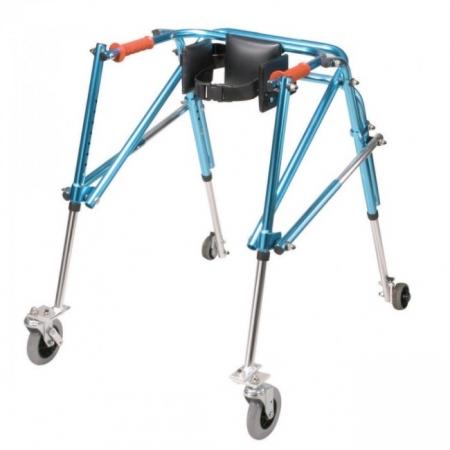 nimbo -stabilizzatore-pelvico-drive-all mobility