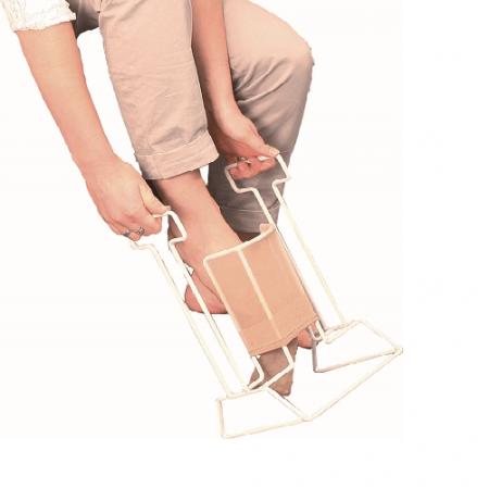Infila-calze-rigido-Allmobility