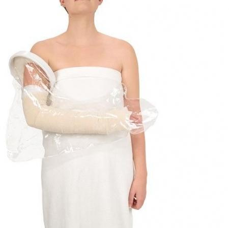 Protezione-braccio-Allmobility