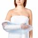 Protezioni-braccio-per-bagno-e-doccia-Allmobility