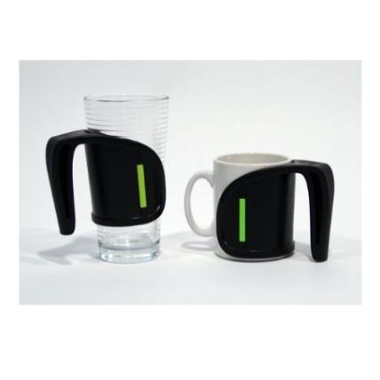 maniglia universale per tazze e bicchieri._23pg