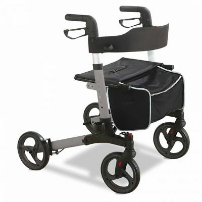 Rollator-Atene-NEW-intermed