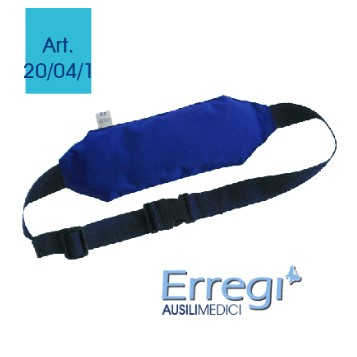erregi-cintura_addominale 20041
