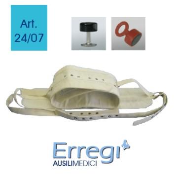 erregi-fascia_doppio movimento 2407
