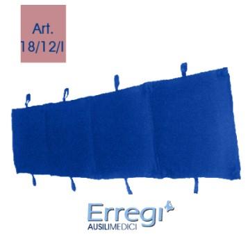 erregi-parasponde_ignifugo 1812
