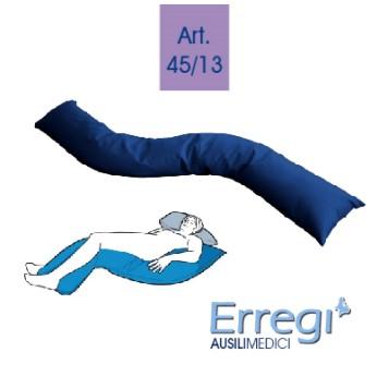 erregi-posizionatore_laterale 4513