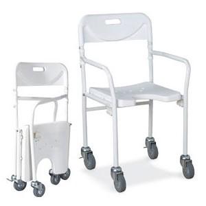 sedia-da-doccia-con-ruote-pieghevole-1