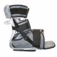 TU500_Heel-Boot-chiuso-podartis