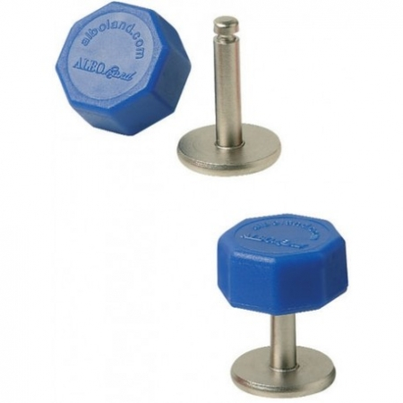 bottone-di-sicurezza-per-cinture-alboland-690m