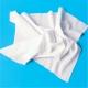 panno asciugatura monouso alboland F0952