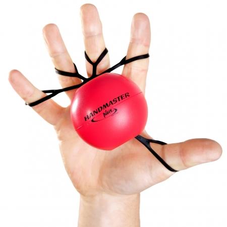 02-050103-Handmaster-Plus-01