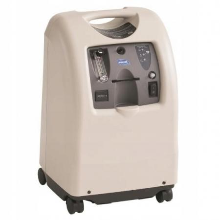 concentratore ossigeno perfecto invacare 1