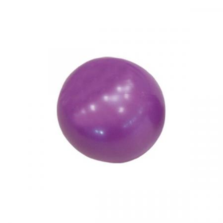 palla medica med ball 2 kg