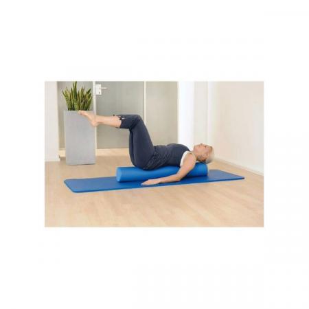 roller foam rullo mousse pilates