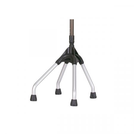 tetrapode-in-lega-leggera-appoggio-brachiale opo 0733k 1