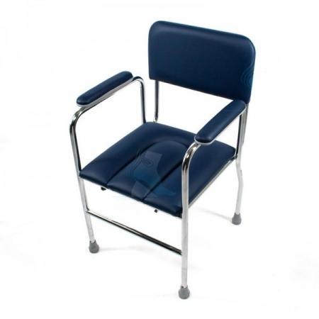 sedia-da-comodo-con-wc piai 51w