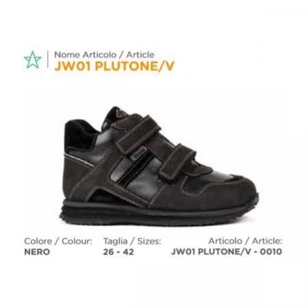 scarpa duna JW01 plutone nero (2)