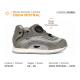 scarpa duna OS04 mistral boa steam (2)