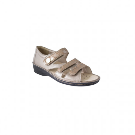 ecosanit-ecuador-light-primula-scarpe-da-donna