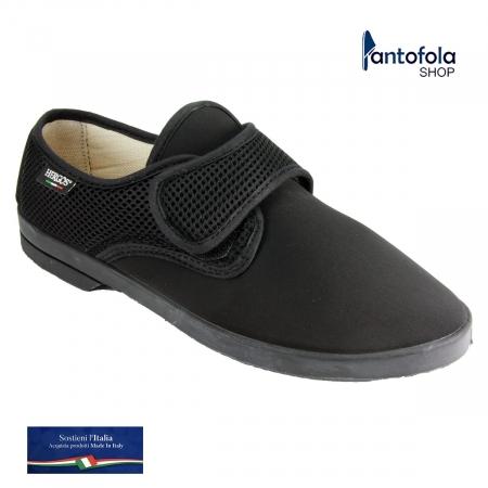 hergos-h-062-nero-retesetaelast-calzatura-tecnica-unisex (1)