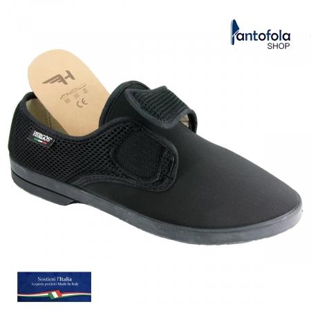 hergos-h-062-nero-retesetaelast-calzatura-tecnica-unisex