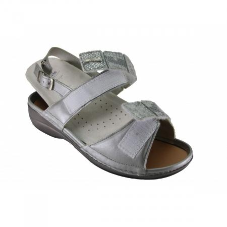 hergos-h-982-biancoperlaargento-calzatura-pratica-e-comoda-plantare-estraibile-vera-pelle