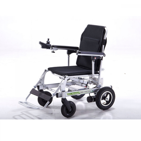Airwheel_H3PS_electric_wheelchiar