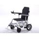 Airwheel_H3PS_electric_wheelchiar