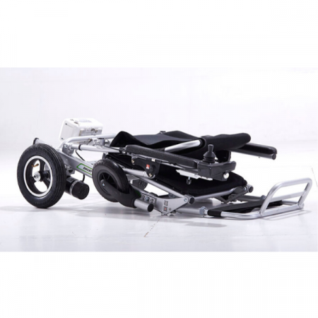 Airwheel_H3PS_electric_wheelchiar_3