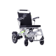 Airwheel_H3PS_electric_wheelchiar_4