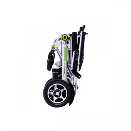 Airwheel_H3PS_electric_wheelchiar_5