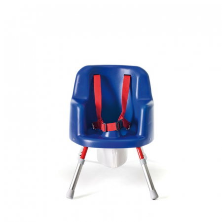 potty chair swereco taglia 1