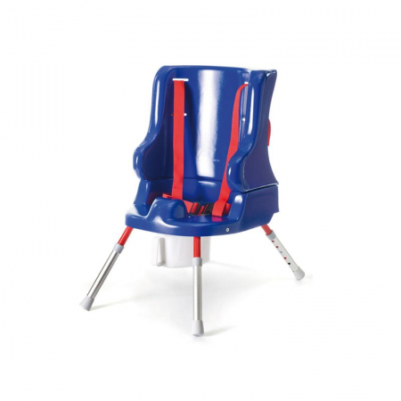 potty chair swereco taglia 2