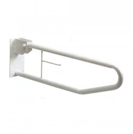 Maniglione-ribaltabile-Basica-H330-1-Invacare_1