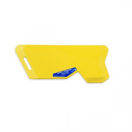 asse trasferimento glideboard tetraglide samarit