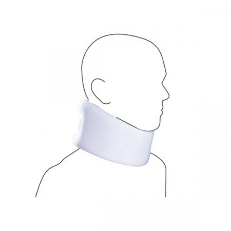 collare anatomico ottobock