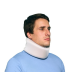 collare cervicale morbido necky color ottobock (2)