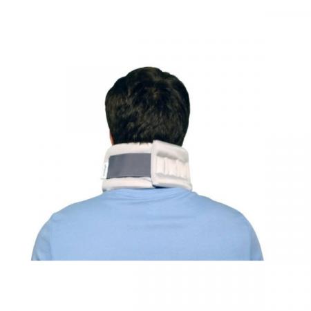 collare cervicale morbido necky color ottobock