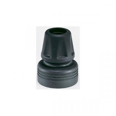 puntale-per-bastoni-in-gomma-termoplastica-2pz