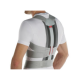 reggispalle dorso carezza posture 50r49 ottobock (1)