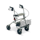 rollator 4 ruote movi wimed
