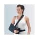 cuscino abdutore spalla fgp imb-700n (1)