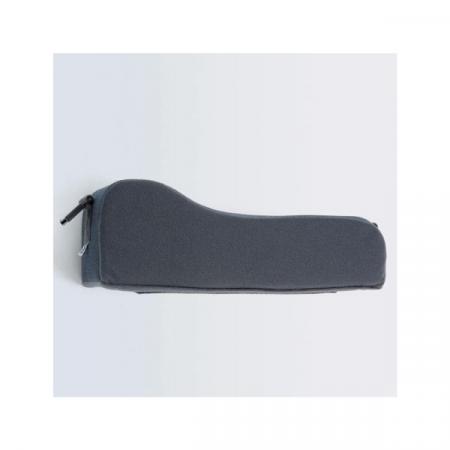 cuscino abdutore spalla fgp imb-700n (2)