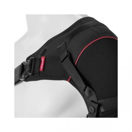 ortesi spalla omo neurexa plus ottobock (3)